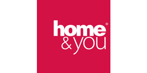 homeyou_3.png