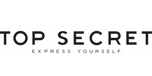 top_secret_1.png