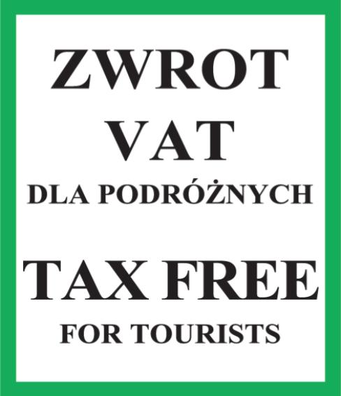 tax_free_d20110361